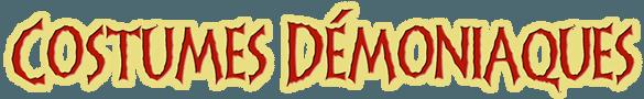 titre-costumes-demoniaques-petit