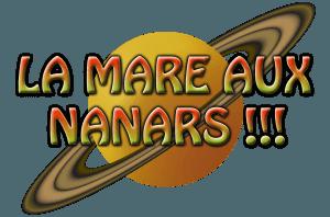 La Mare aux Nanars