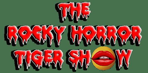 rocky-horror-titre-petit